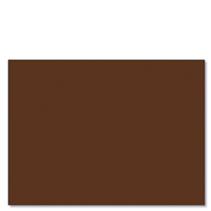 26106 - Manteles Individuales 30x40 Spunbond Chocolate